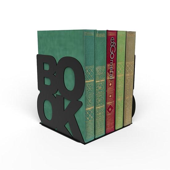 Sujeta Libros Book