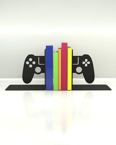 Sujeta Libros Control de Playstation
