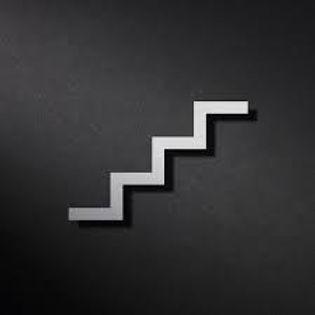 Escalera Mod. Señ014N