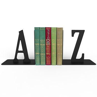 Sujeta Libros Letras