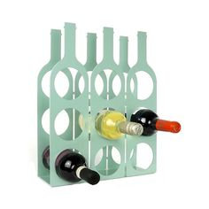 Cava para 9 Botellas de Vino