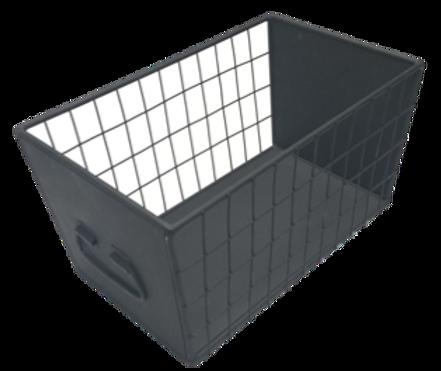 Canasta Industrial Mod. can750