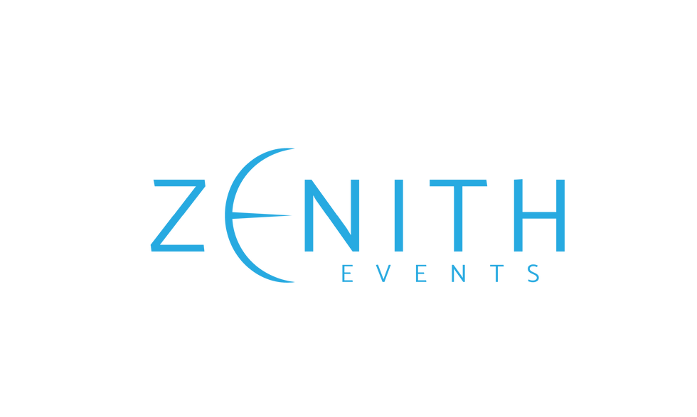 Zenith Events transparent_edited.png