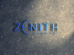 Zenith Logo with Background.jpg