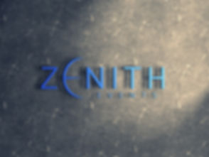 Zenith Logo with Background.jpg