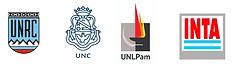 Instituciones organizadoras.png