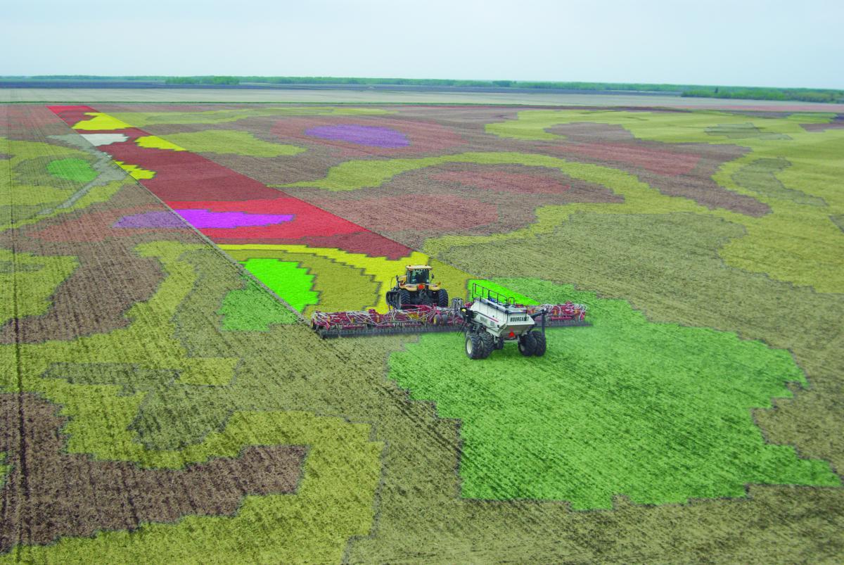 Agricultura_remota_Farmers_Edge