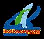 1145px-Kuantan_Emblem.svg.png