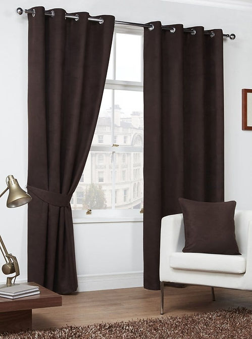 Chocolate-Faux-Suede-Eyelet-Curtains.jpg