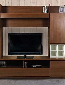 TV 7.jpg