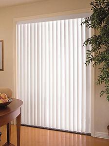 persianas-verticales-pvc-90mm-cortinashd