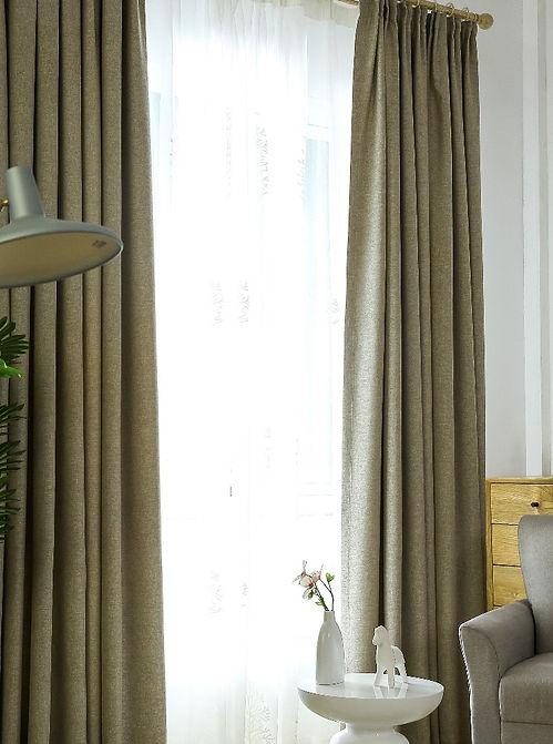 linen-blackout-office-window-curtain-bla