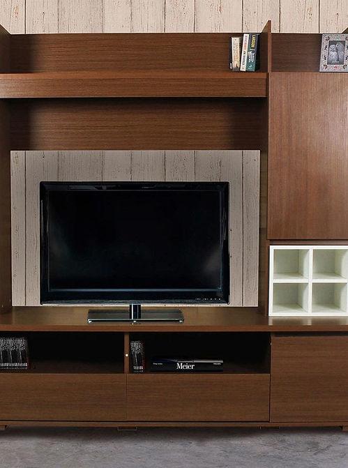 TV 7-2.jpg
