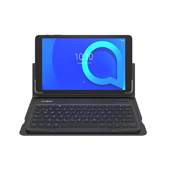 alcatel 1T 10'' + Keyboard