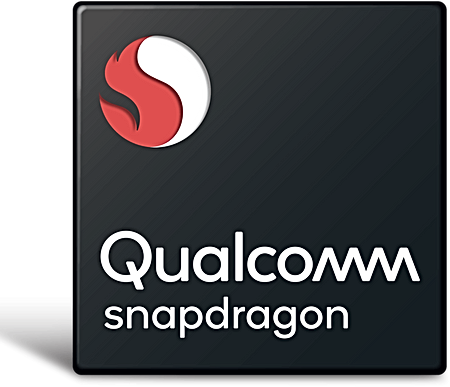 qualcomm_snapdragon_765_5g_mobile_platfo