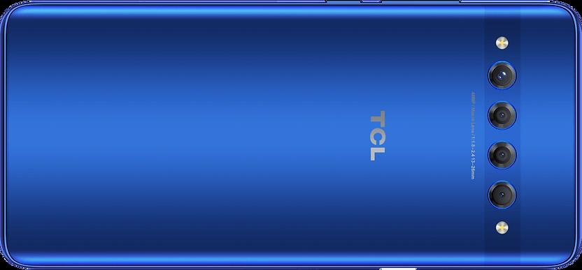 TCL_10_PLUS_Moonlight_Blue_Front_desktop