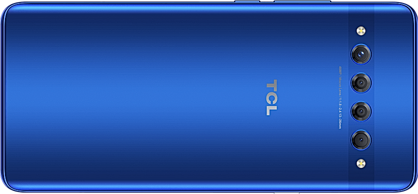 TCL_10_PLUS_Moonlight_Blue_Front_desktop