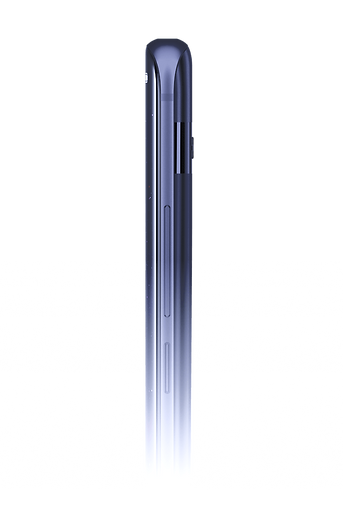 Viewing-Experience-720x1080_1_edited.png