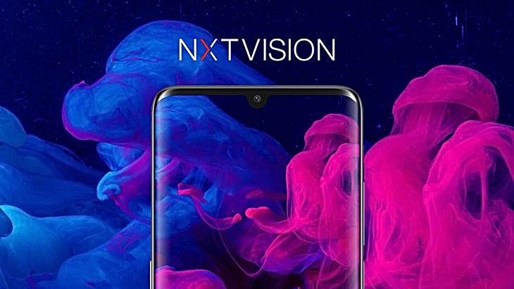 NXTVISION-640x360@2X.jpg
