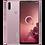 Thumbnail: Alcatel 3x 6 GB Ram
