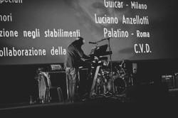 photo di Francesca Sara Cauli - www.