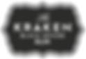 logo Kraken Rum.png