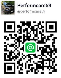 รับซื้อรถมือสองทุกรุ่น ราคาสูงสุดโทรเลย 095-4454146 www.performcars.com