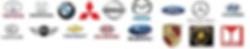 +รับซื้อรถยนต์ทุกยี่ห้อ +รับซื้อFortuner +รับซื้อ +Alphard +Vellfire +HyundaiH-1 +CamryHybrid