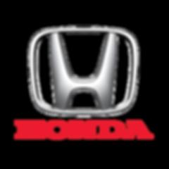 รับซื้อรถยนต์ฮอนด้า แอคคอร์ต รถAccord ให้ราคาสูงที่สุด