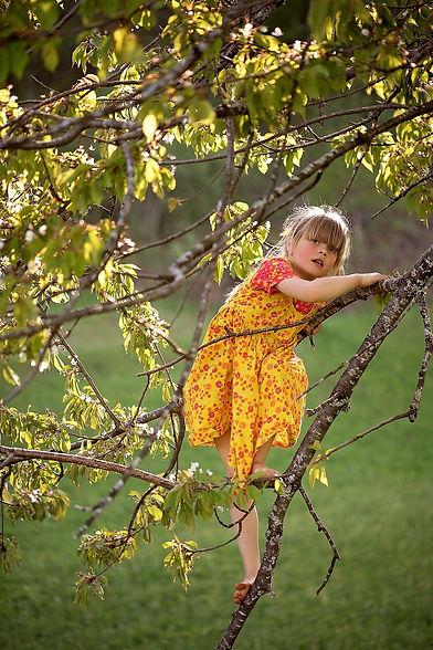 Mädchen klettert.jpg