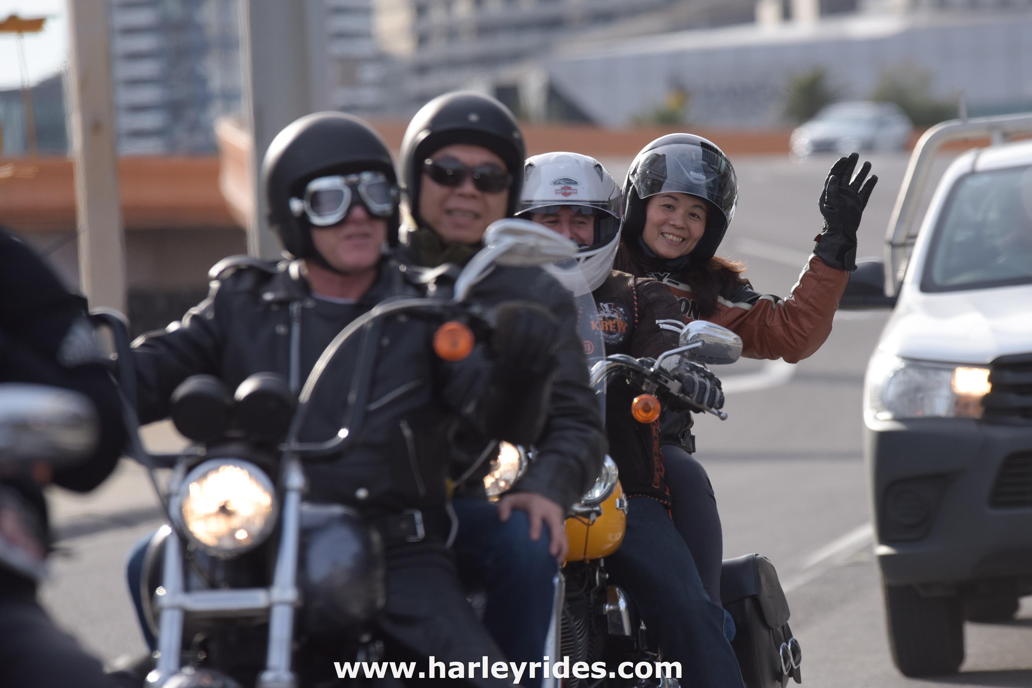 HarleyDavidsonGroupRide (47).jpg