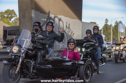HarleyDavidsonGroupRide (20).jpg