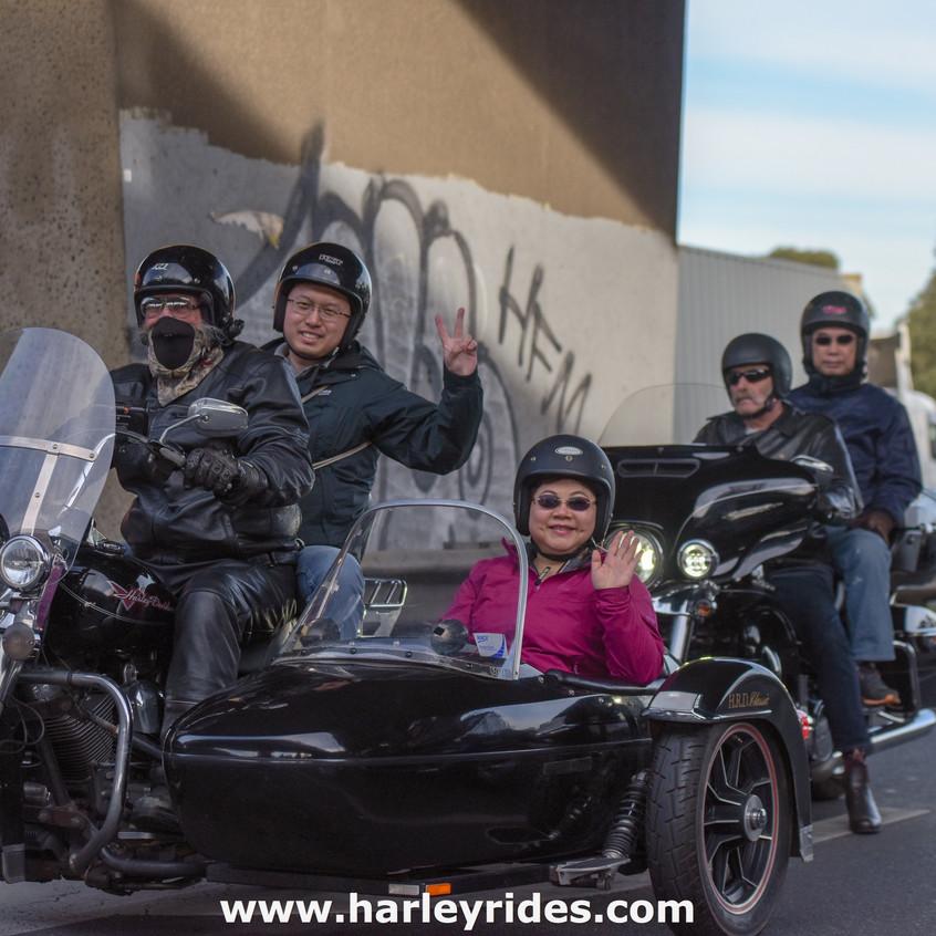 HarleyDavidsonGroupRide (20)