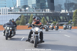 HarleyDavidsonGroupRide (51).jpg