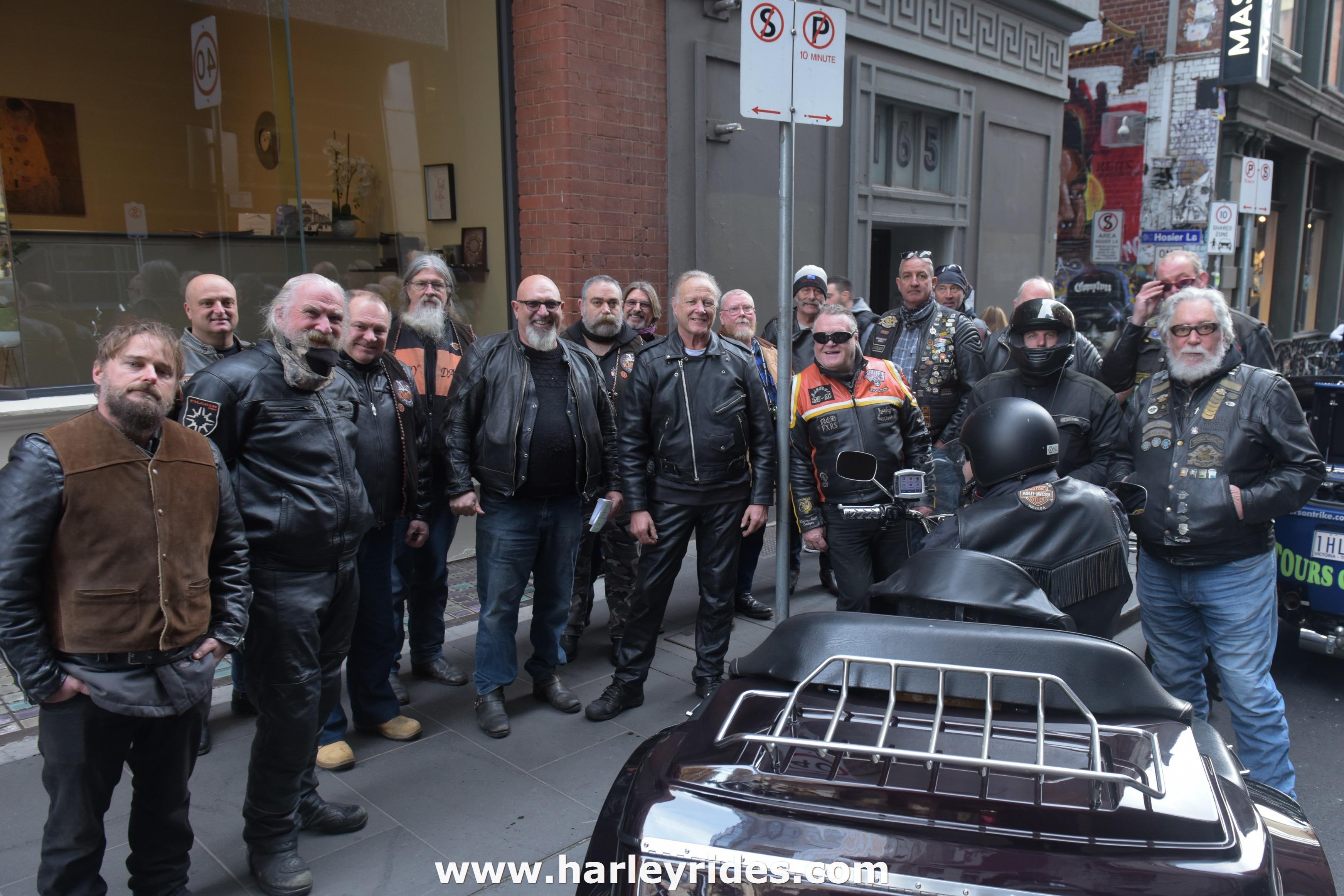 HarleyDavidsonGroupRide (64).jpg