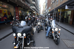 HarleyDavidsonGroupRide (53).jpg