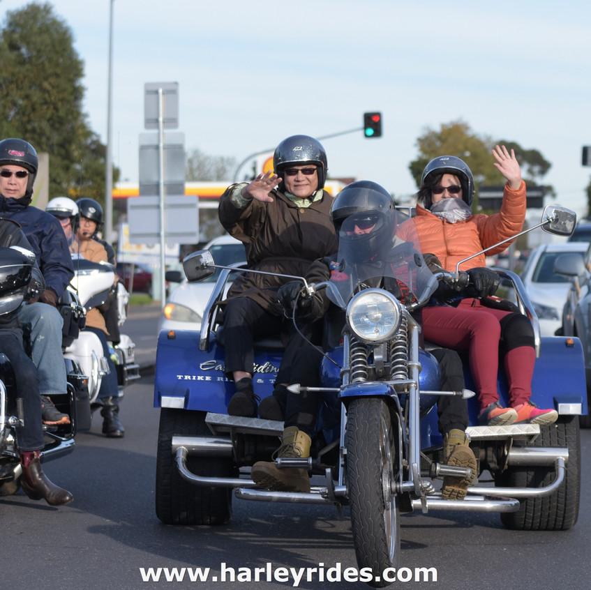 HarleyDavidsonGroupRide (21)