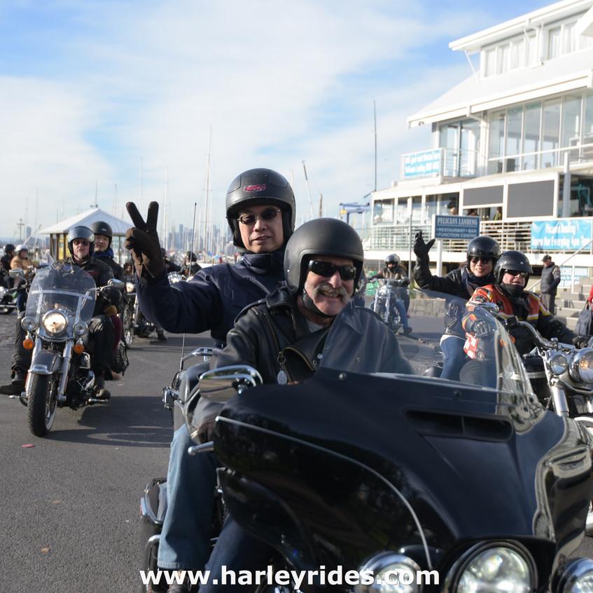 HarleyDavidsonGroupRide (26)