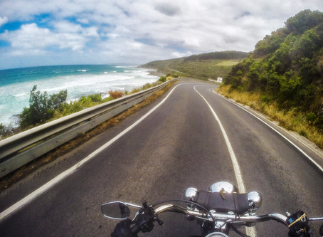 Great Ocean Road Tour - Next Few Months is Best Time