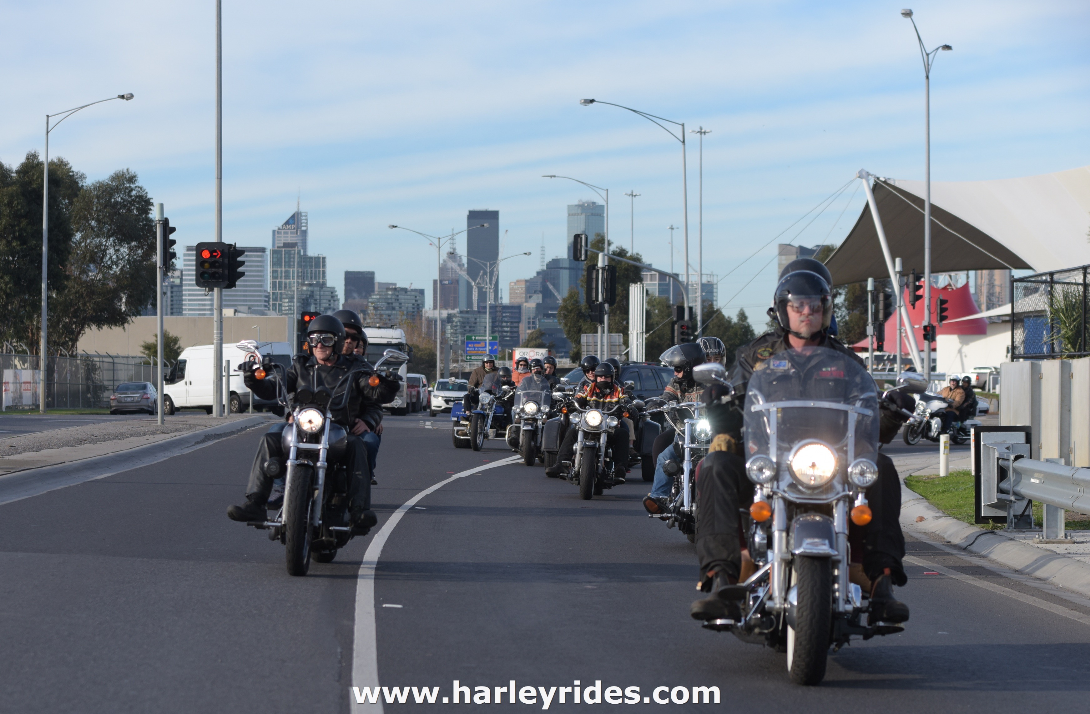 HarleyDavidsonGroupRide (13).jpg