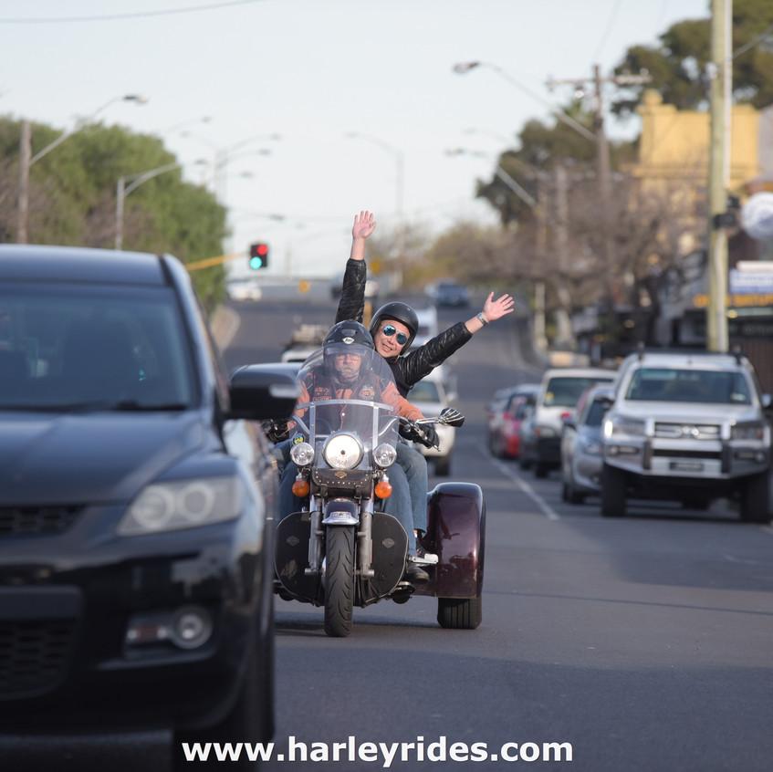 HarleyDavidsonGroupRide (22)