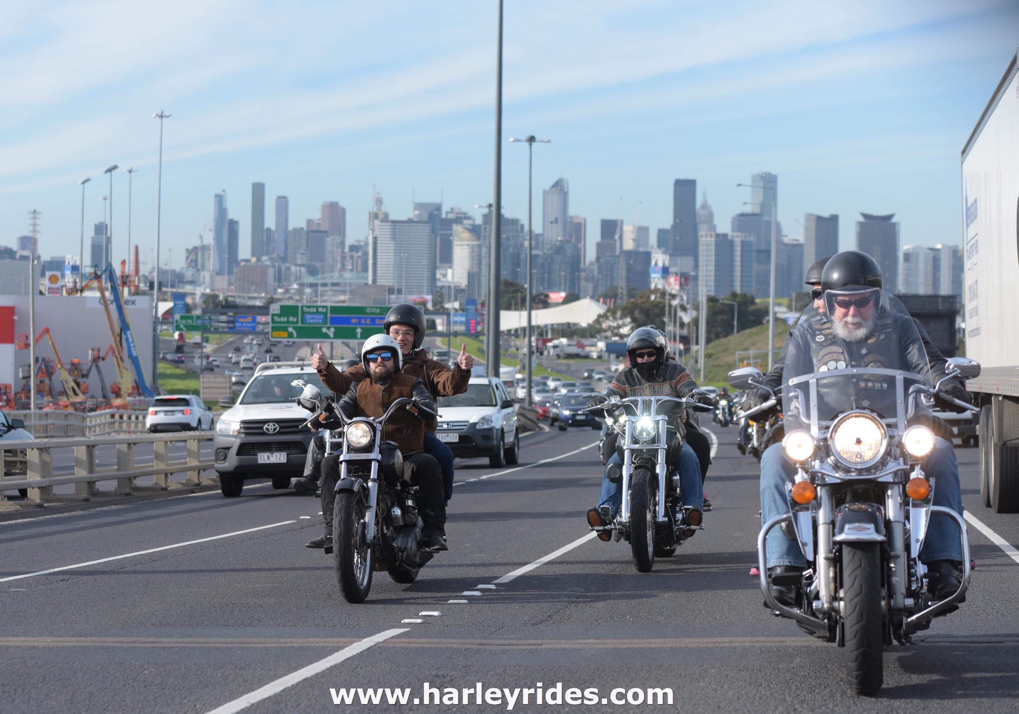 HarleyDavidsonGroupRide (42).jpg