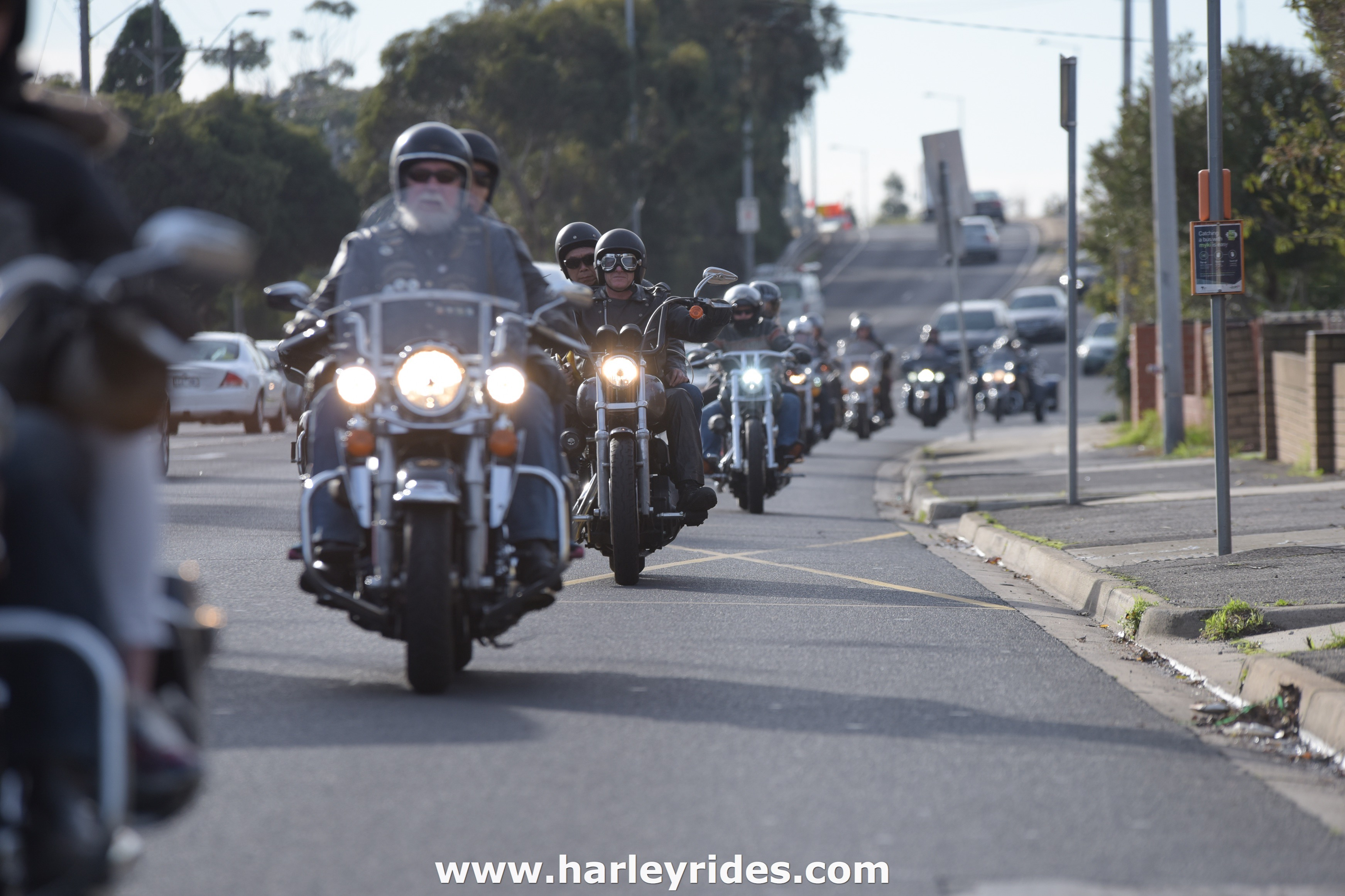 HarleyDavidsonGroupRide (36).jpg