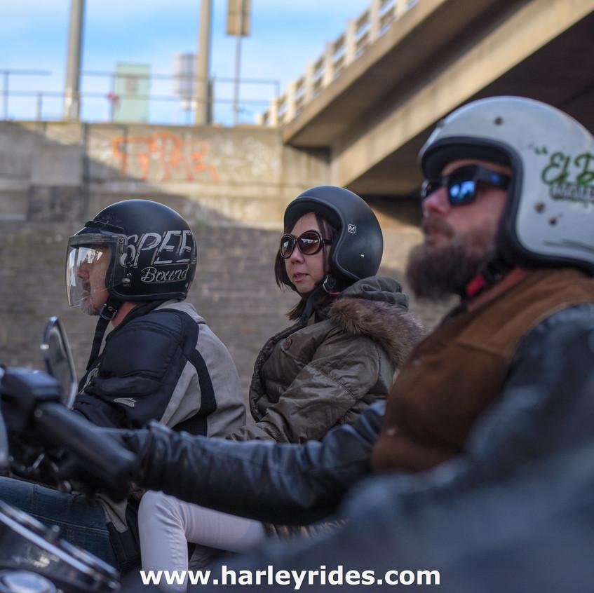 HarleyDavidsonGroupRide (19)