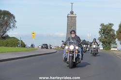 HarleyDavidsonGroupRide (30).jpg