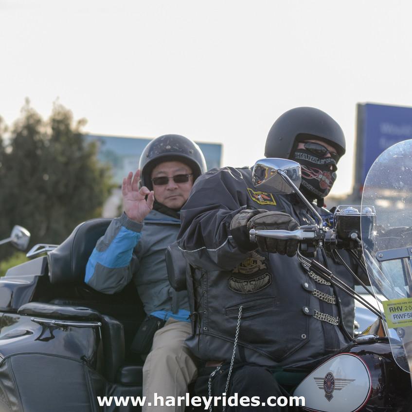 HarleyDavidsonGroupRide (18)