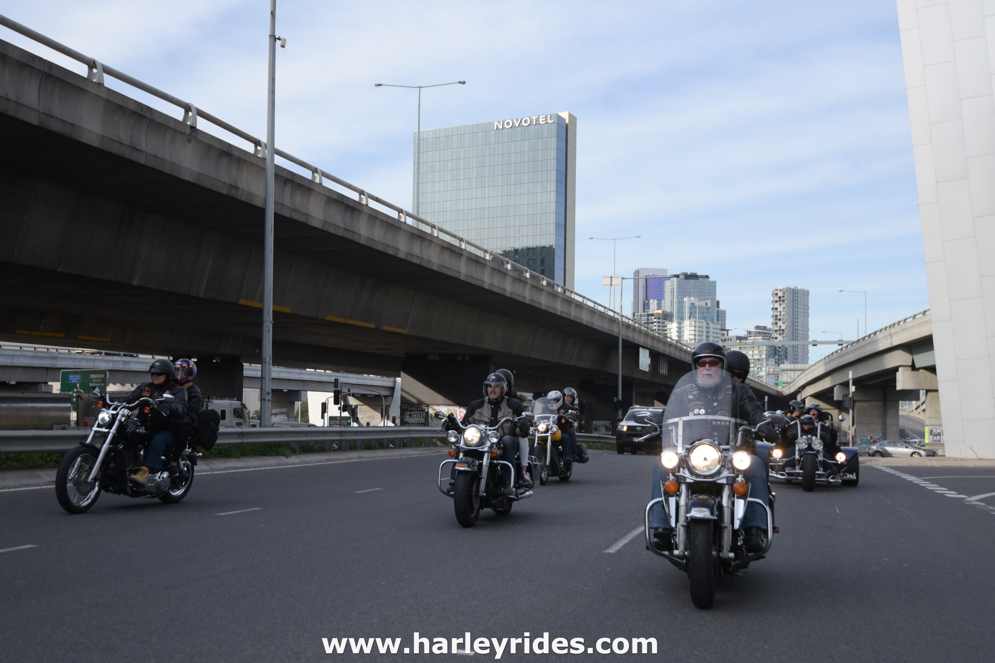HarleyDavidsonGroupRide (46).jpg