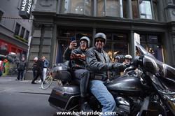 HarleyDavidsonGroupRide (58).jpg