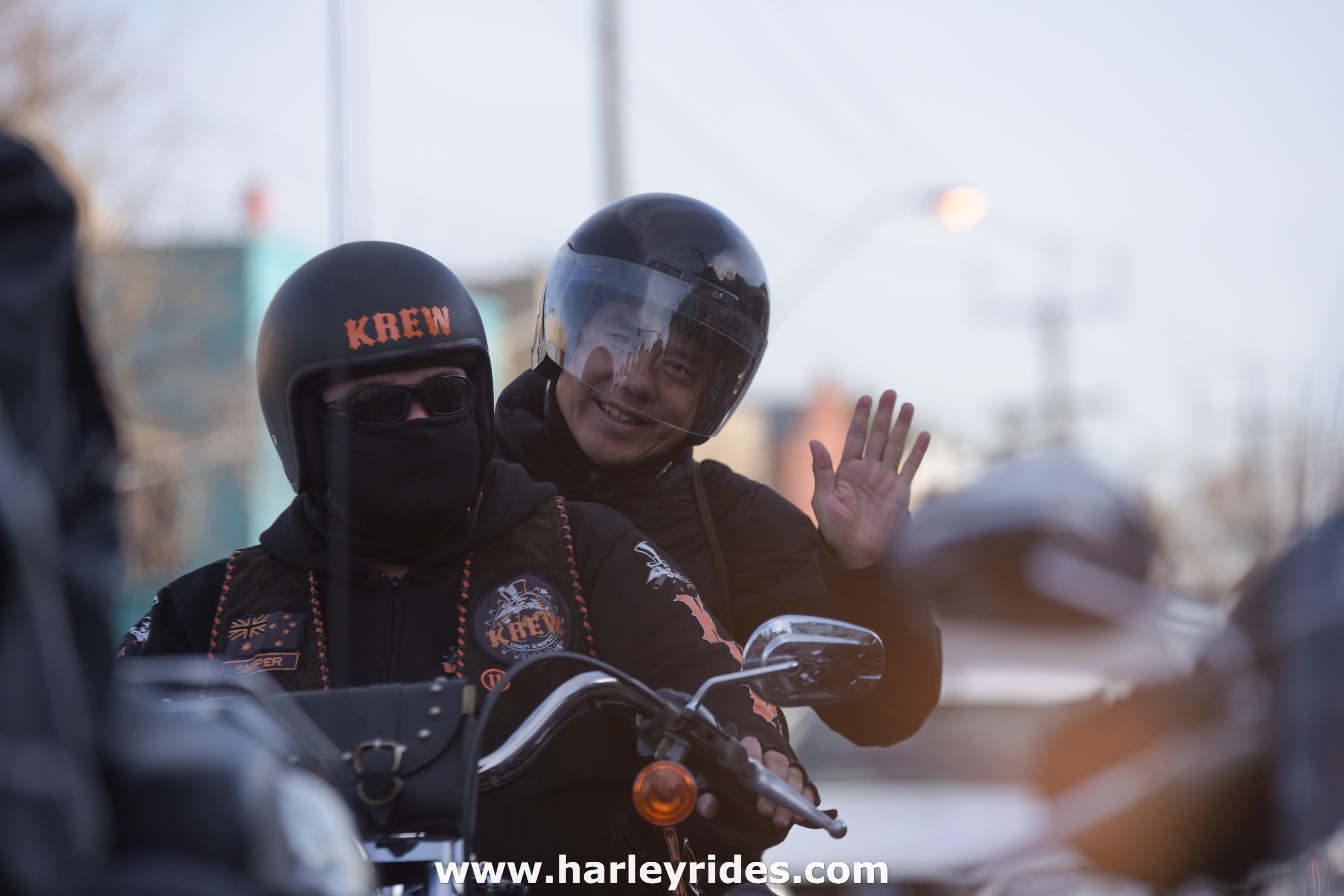 HarleyDavidsonGroupRide.jpg