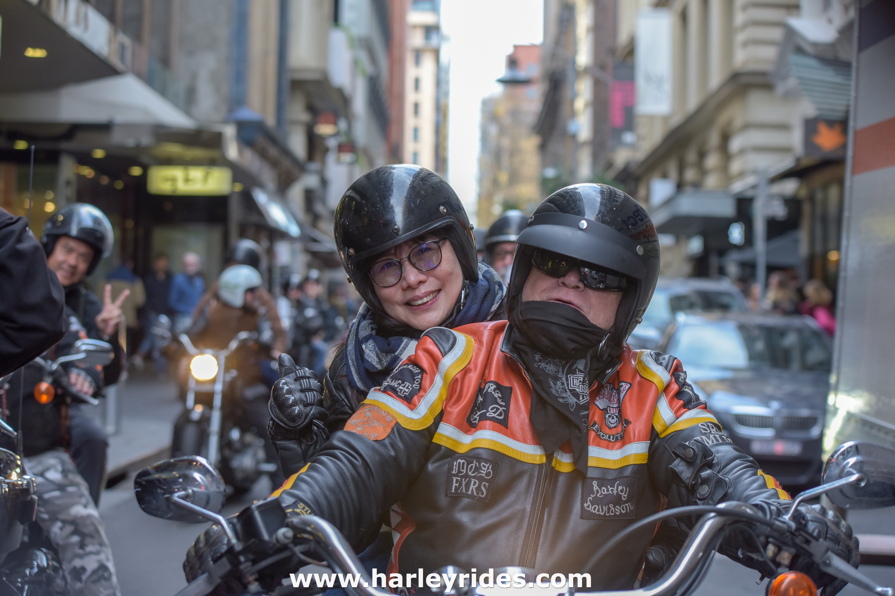HarleyDavidsonGroupRide (57).jpg